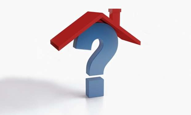 Što odabrati prilikom kupovine, kuću ili stan?