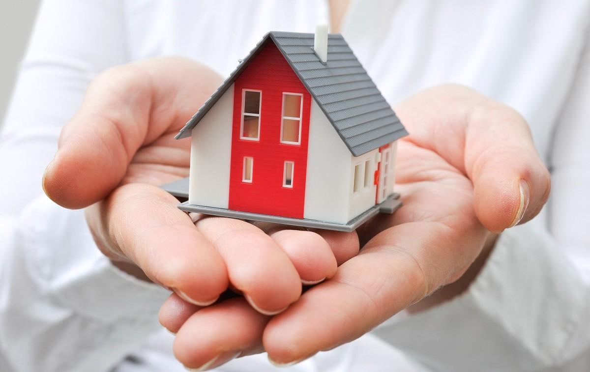 Greške koje trebate izbjeći prilikom prodaje nekretnine