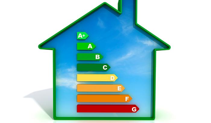 Energetska obnova obiteljskih kuća 2021. godine