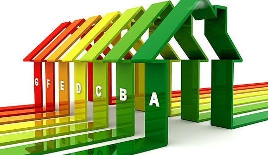Energetska obnova obiteljskih kuća u 2020. godini