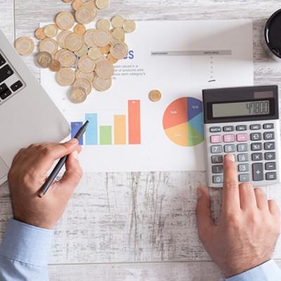 Faktori koji utječu na cijenu nekretnine