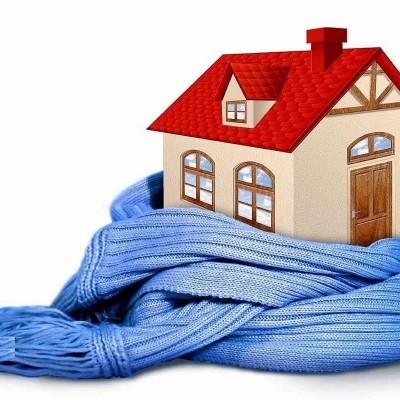 Isplati li se ulagati u izolaciju nekretnine?