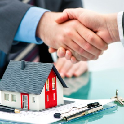 Zašto angažirati ovlaštenog agenta za nekretnine
