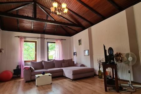 Vinogradci, kuća, 161,81 m2