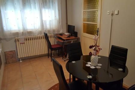 Kuća na izvrsnoj lokaciji, 86,98 m2