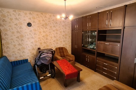 Bistrinci, kuća sa 2 stana, 172,84 m2, VIRTUALNA ŠETNJA