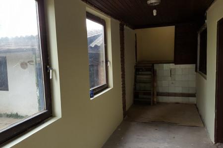 Beli Manastir, izvrsna lokacija, 181,13 m2